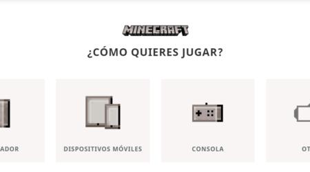 Cómo crear cuenta de Minecraft y Comprar una cuenta premium
